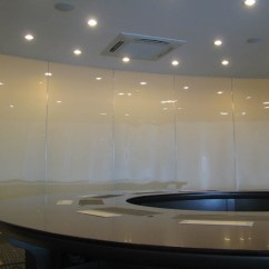 Bathroom Wiring Diagram Residential Symbols Switchable Glass Melbourne Sydney Brisbane, Switch