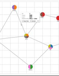 Step  the tooltips click to enlarge also build network graphs in tableau clearly and simply rh clearlyandsimply