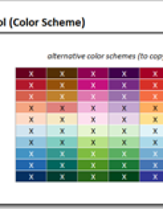 also marimekko charts in microsoft excel clearly and simply rh clearlyandsimply