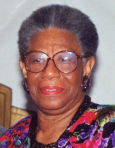 Erma Craven