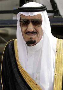 TH19-SAUDI_ARABIA__1117710e