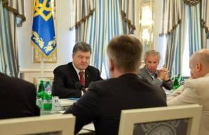 Ukraine 22607955099_n