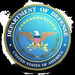 US-DoD-new-logo