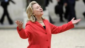 Hillary CCun1sxWIAAav8U