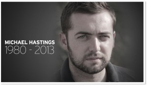 Michael Hastings serveimage