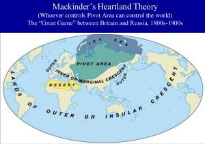 world-power-relationships-3-638