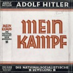 mein_kampf_dust_jacket