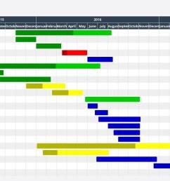 amp draw chart [ 1673 x 707 Pixel ]