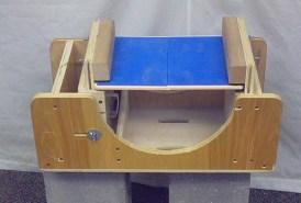 board-holder-side
