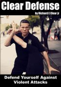 Clear-Defense-Street-Self-Defense