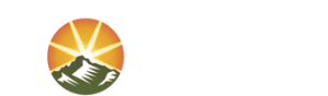 Clear Sky Meditation Centre