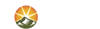 Clear Sky Meditation Centre