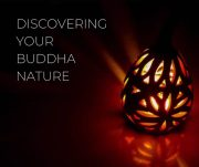 Teachings of Gampopa (Online) - Clear Sky Center