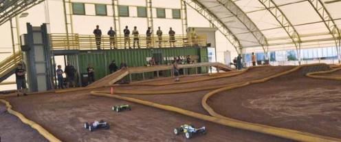 adrenaline_rc_racing_01