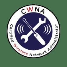 CWNA_Logo-radar-2014