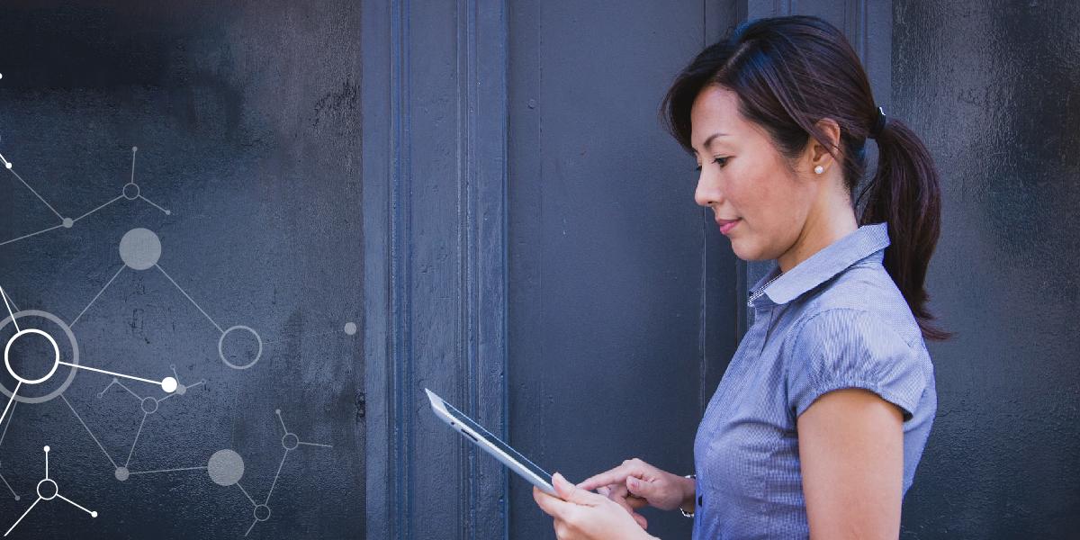 dependent eligibility audit