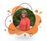 Deborah Hamlin of Energy by Deb on Workplace Wellness