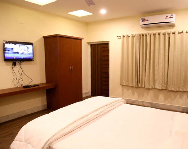 Image result for 2 star hotel pune rooms