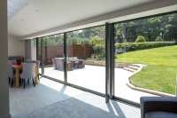 Clear View | Aluminium Doors | Aluminium Windows | Bi ...