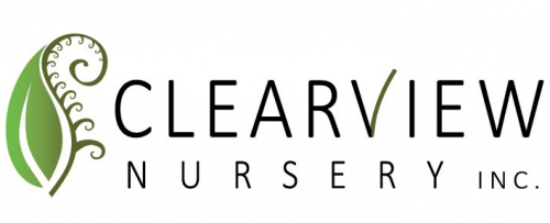 Clearview Nursery