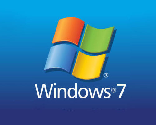 windows 7 goes end