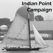 Indian Point Campaign