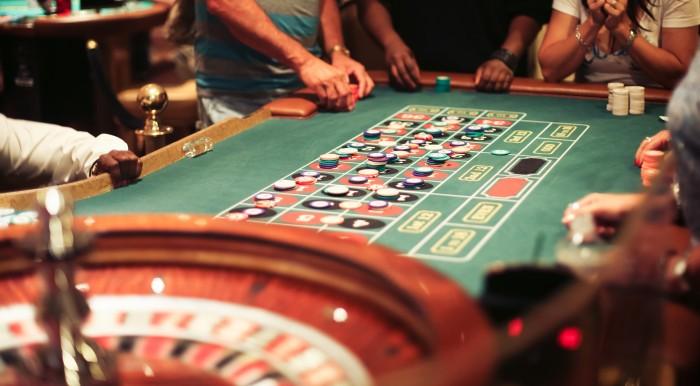 мобильные казино uk