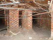 Belleview Biltmore Tunnel System - Clearwater Ghost Hunter
