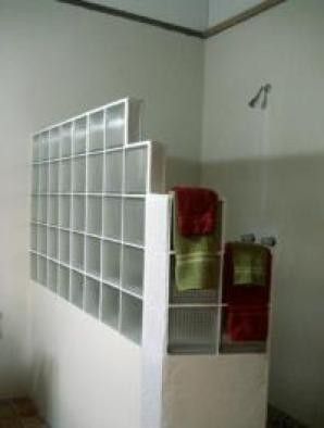 And Rooms_1