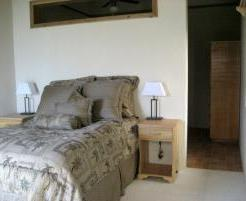 And Rooms_2