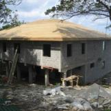 Hist_build_3