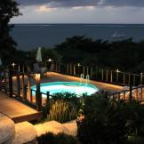 LR_Evening_Pool