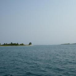 LR_Island