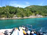 LR_MRock_Boat