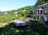 LR_Resort_Side_Shot