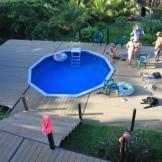 Pool_bld_deck done