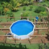 Pool_bld_deck