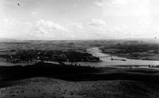 Lewiston_Historic