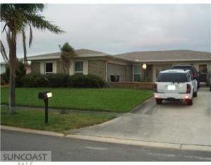 Island Estate FL Homes for Sale - Ranch 4 bedroom