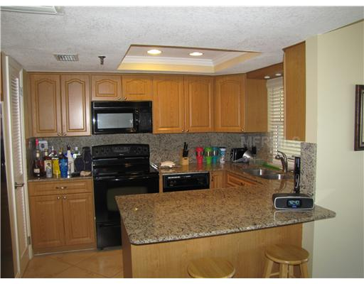 Owner Financing Condo at the Beach - Clearwater Beach to St