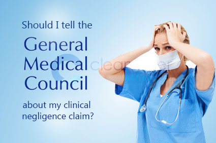 To tell or not to tell, this is the question - dar nu GMC (apoi asta-i musai pentru asigurarea sigurantei si calitatii actului medical) ci pacientului aflat in stadiu terminal