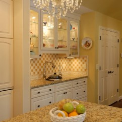 Kitchen Remodeling Columbus Ohio Countertops Home Depot Upper Arlington