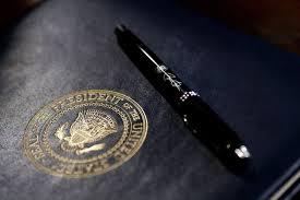 Texas Pardon Law Firm