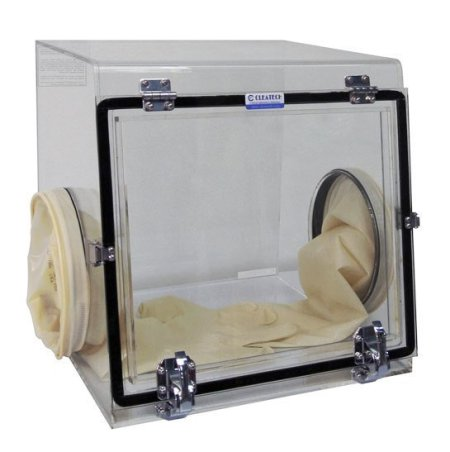 2500_Glovebox_PVC