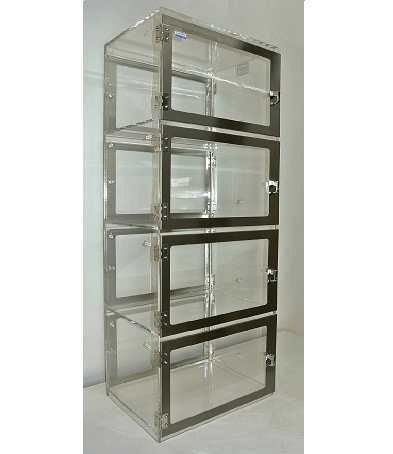 pass-through-desiccator-cabinets