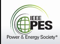 IEEE-PES