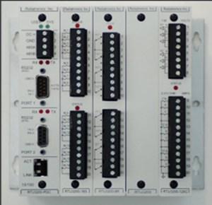 5-module RTU3200