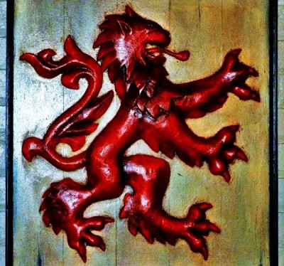 red_lion_sign