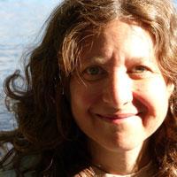 Michelle-Fost-Author-Photo