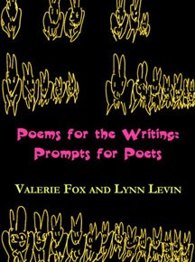 Poems for the Writing